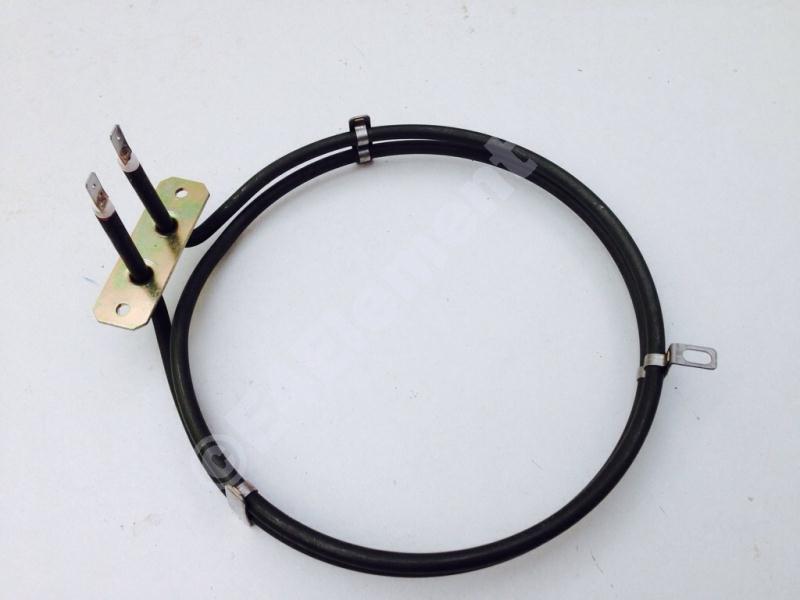 WHIRLPOOL AKP262 AKP262//IX Fan Oven Element