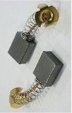 5 Pairs Makita CB155 Carbon Motors Brushes for  HM1211B HM1202C HM1202 HM1211