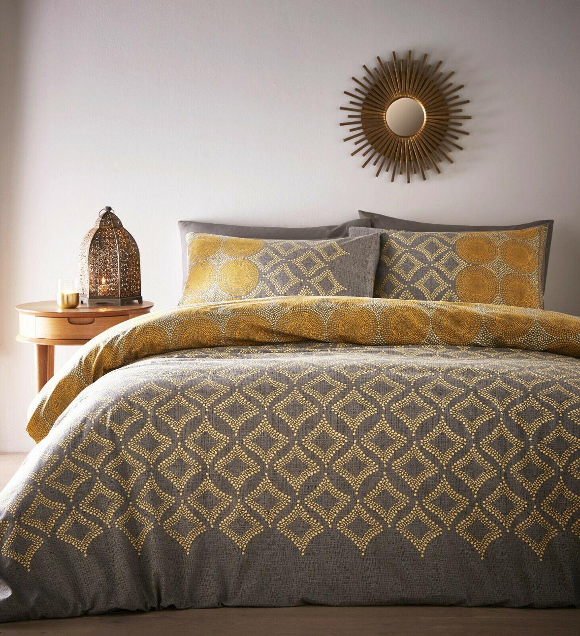 Bedding Grace Fleece Teddy Bear Quilt Duvet Cover Pillowcase Warm Cozy Thermal Winter Home Furniture Diy Coccinelli De