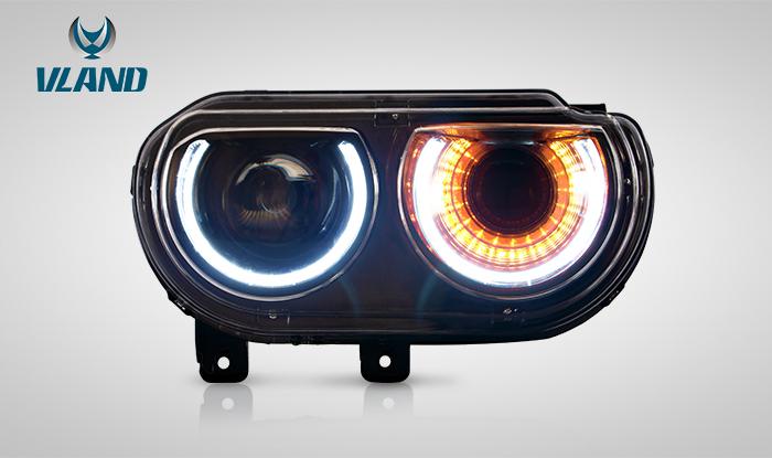 www.vland-carlamp.com