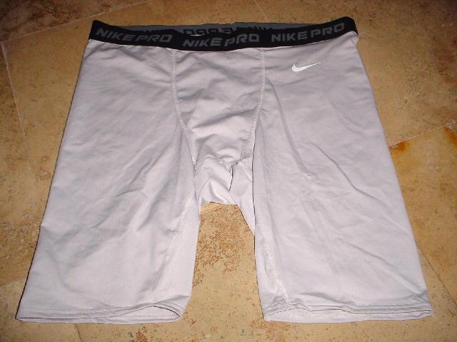 nike shorts 4xl