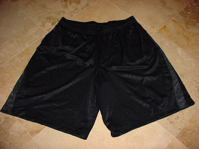 4xl nike shorts