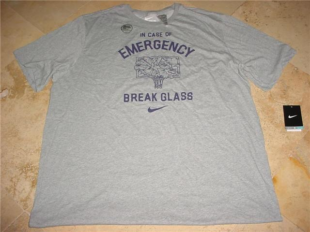 nike 4xlt shirts
