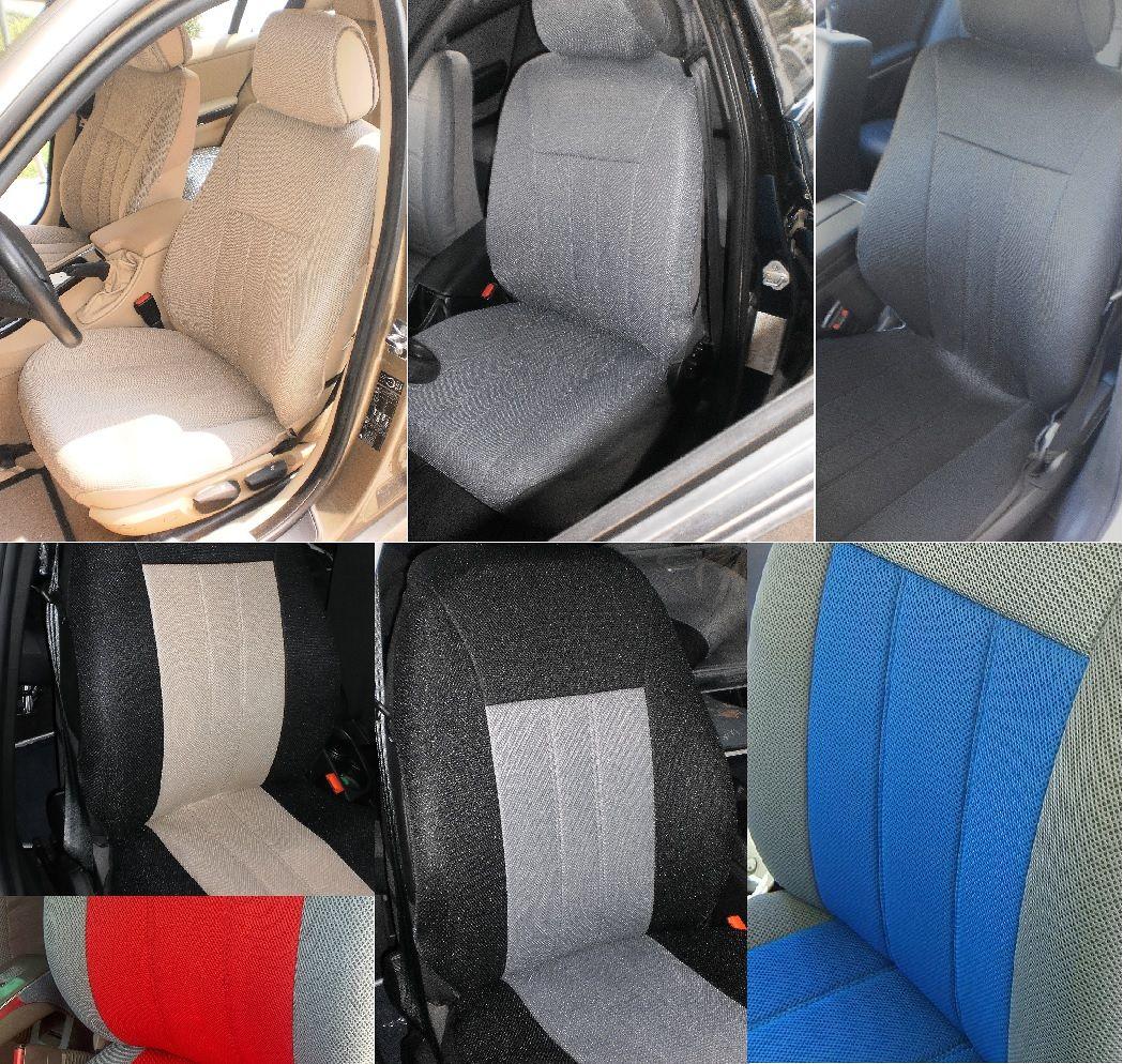 Cool Front Seat Covers For Bmw E30 E34 E36 E39 E46 E60 E61 E90 E91 Bralicious Painted Fabric Chair Ideas Braliciousco