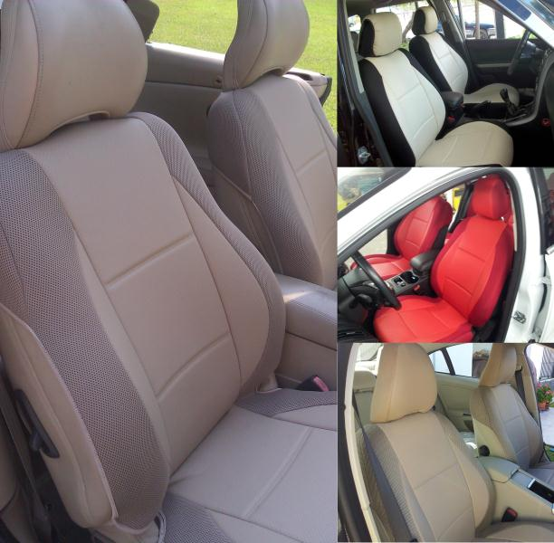 Strange For Volvo Xc60 Xc70 Xc90 S40 V40 S60 S70 C70 V70 S80 850 940 Alphanode Cool Chair Designs And Ideas Alphanodeonline