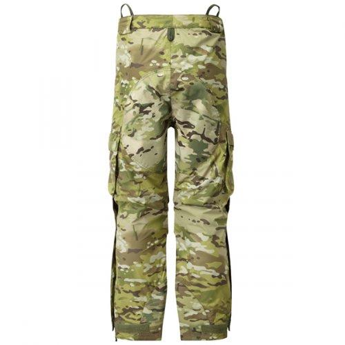 latest design uk store premium selection Keela SF Foul weather pants
