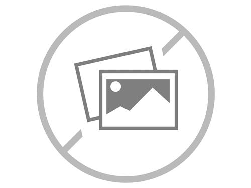 Rosette Single Teir Badge Personalised