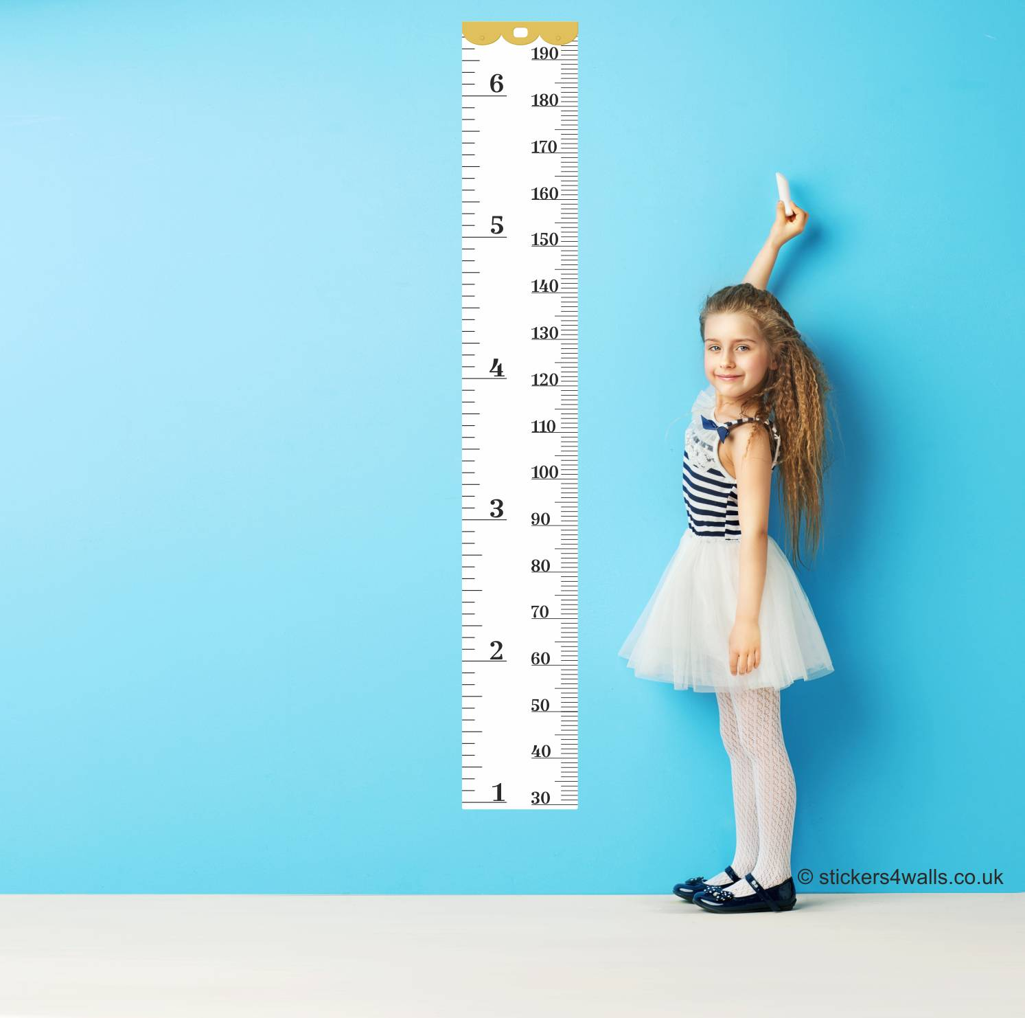 Reusable Family Tape Measure Height Chart Wall Sticker Interactive Height Chart Decal Height synonyms, height pronunciation, height translation, english dictionary definition of height. reusable family tape measure height chart wall sticker interactive height chart decal