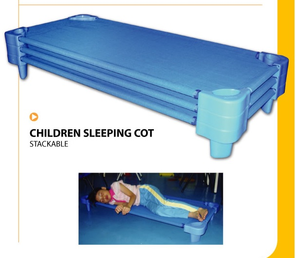 designer fashion dc0de cd47e Children Sleeping Cot
