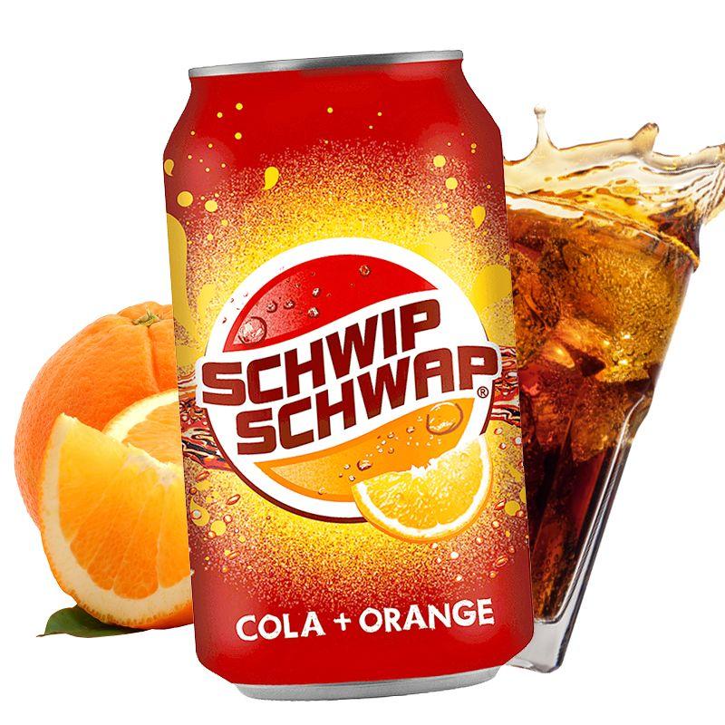 www schwipp schwapp de