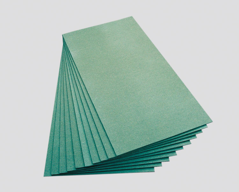 Xps Underlay Laminate Wood Floor Pu Floor Underlay 5 Sqm