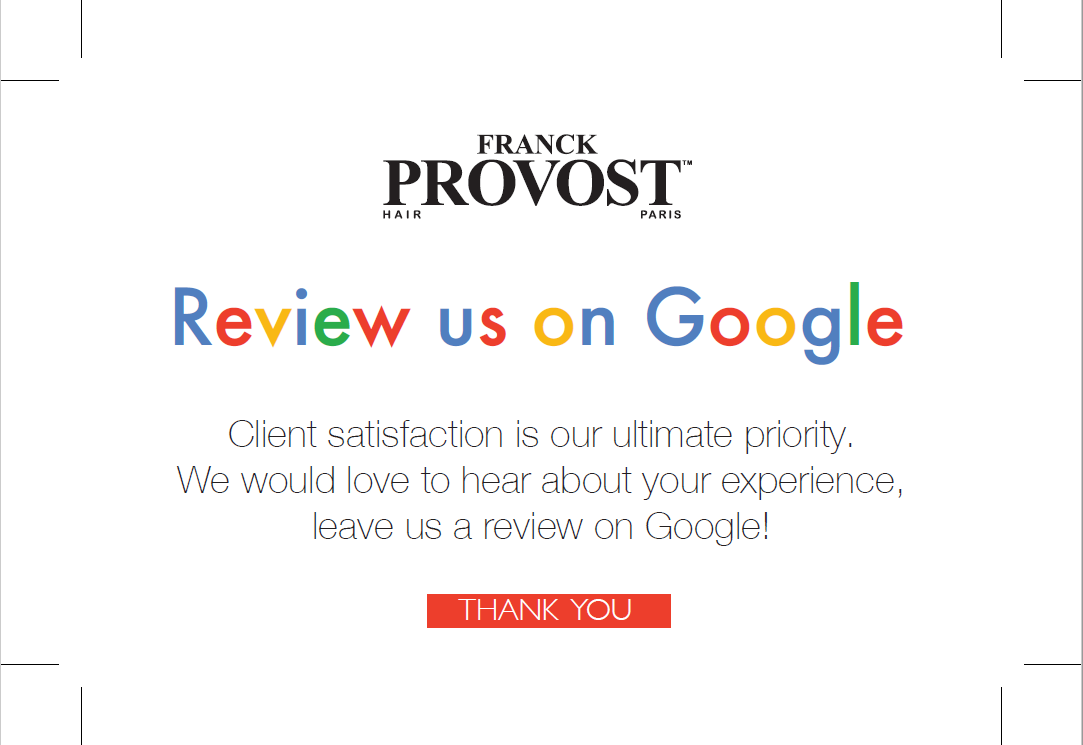 google review cards50