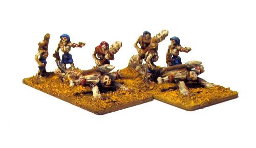 figurines warmaster Boltthrower2