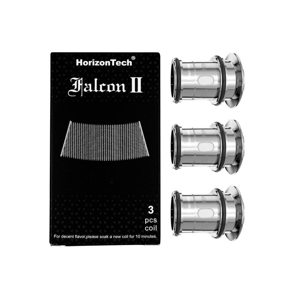 Falcon 2 single coil