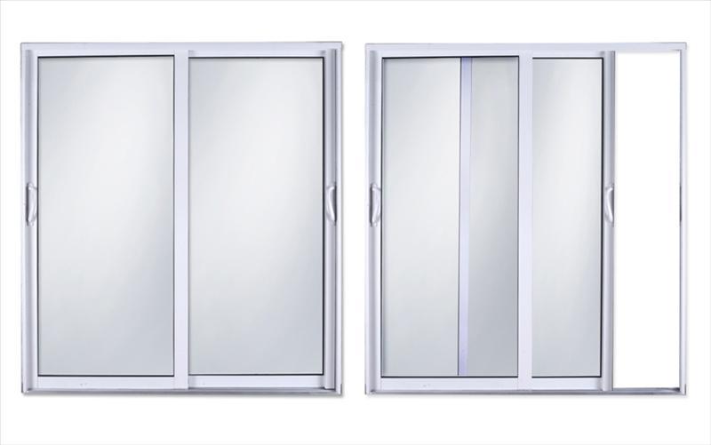 Sliding Glass Doors Impact Windows Cape Coral Naples Fl