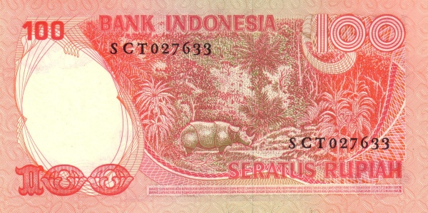 Bnd To Rupiah