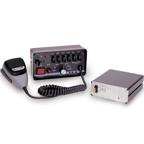 light bar wiring diagram whelen 295hfs4 whelen power harness plug cable 12 pin 295hfs4  whelen power harness plug cable 12 pin