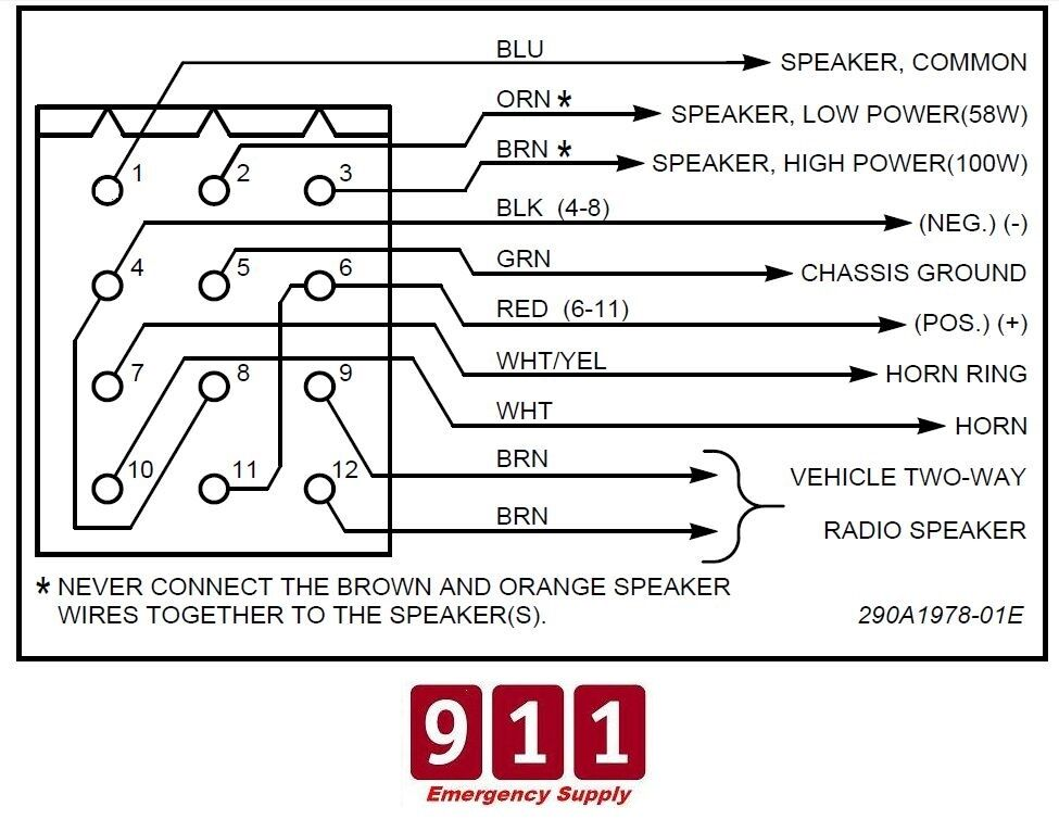 Federal Signal Pa 300 Wiring Diagram from d1f7geppf3ca7.cloudfront.net