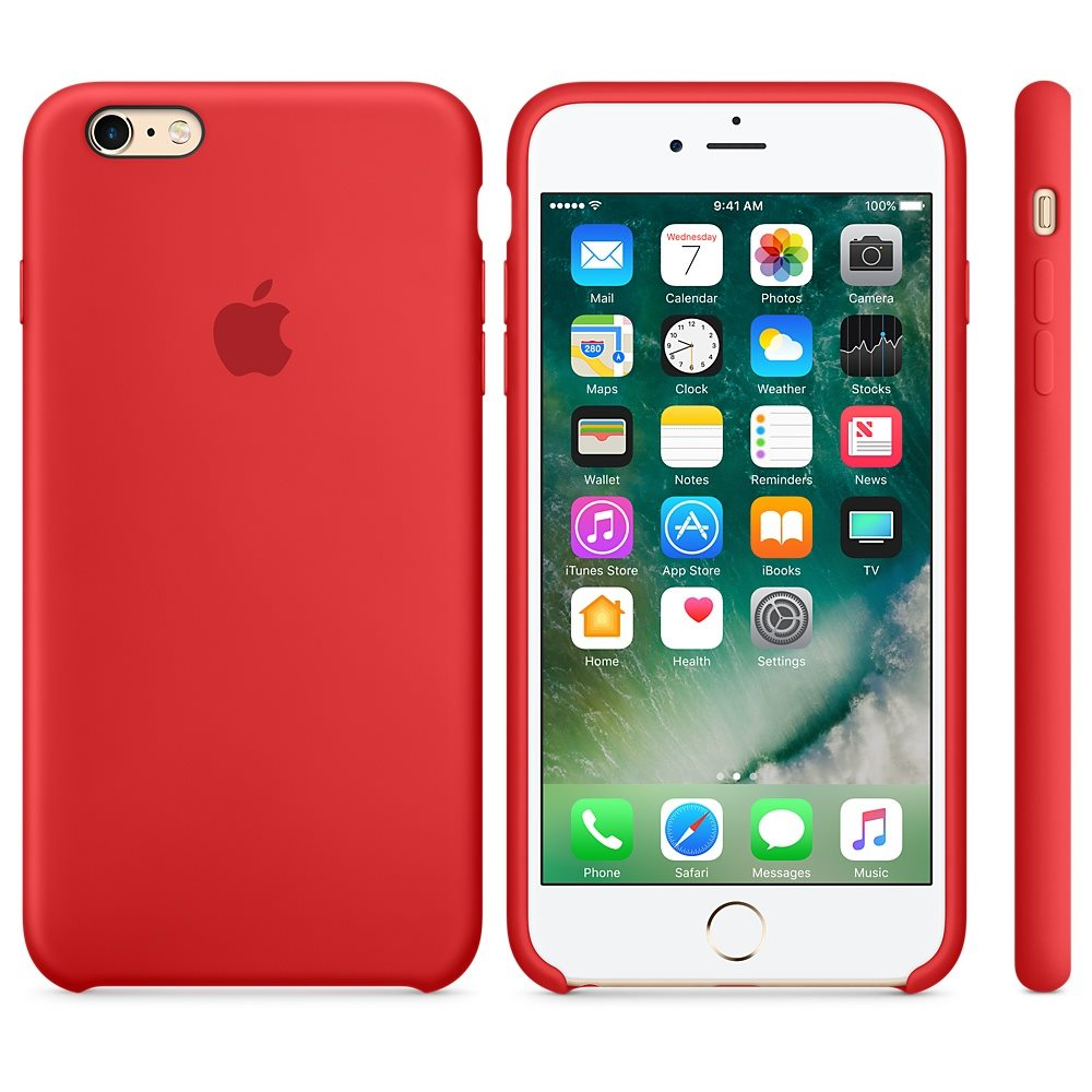 cover iphone 6s apple