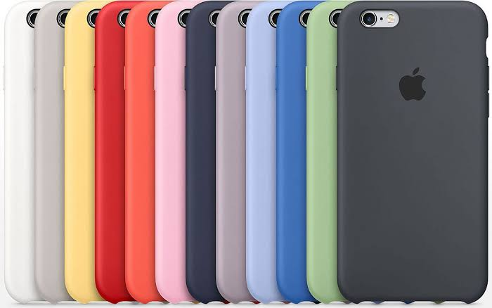 Case for Apple iPhone 6 6S 6 Plus 6S