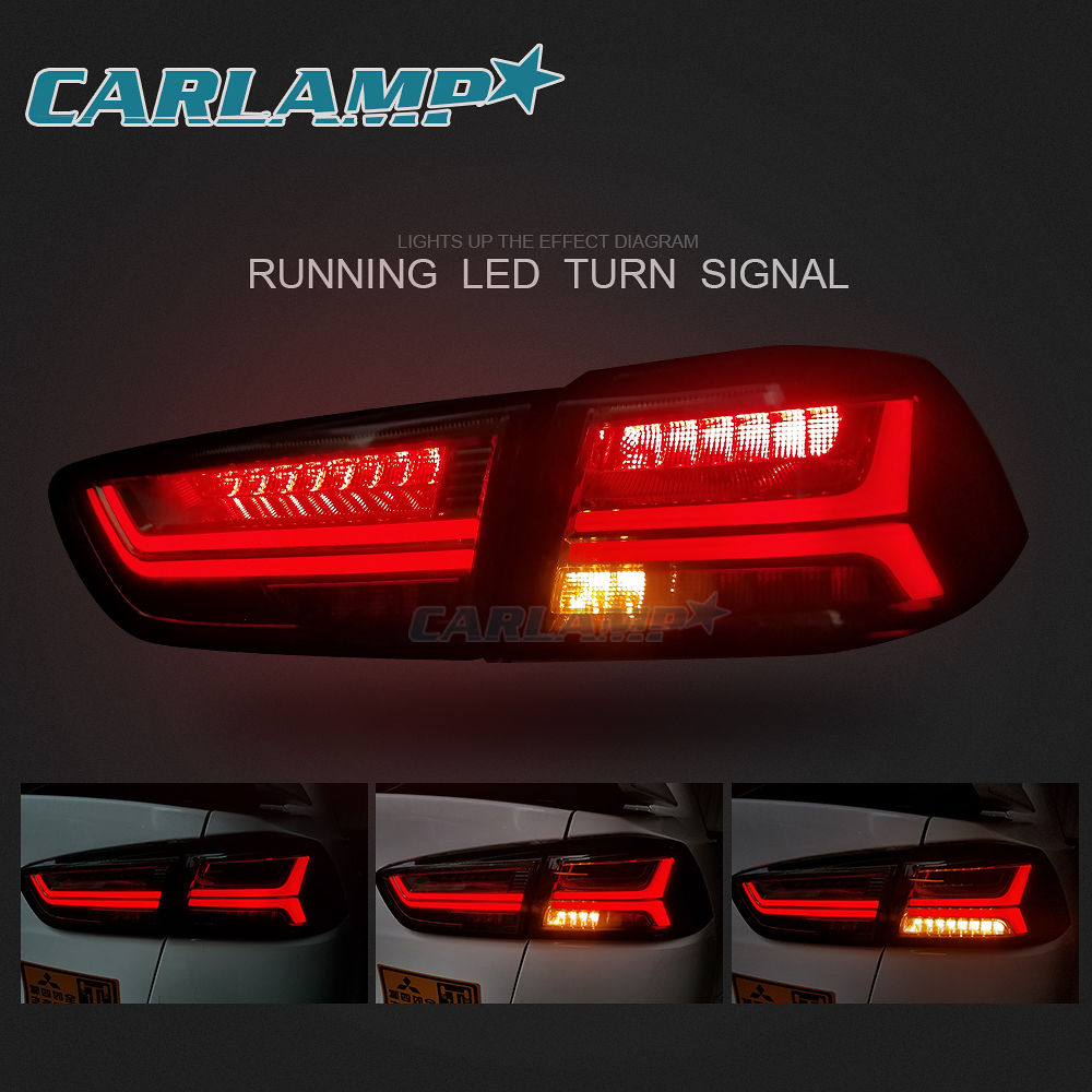 Car Tail Lights >> Car Tail Lights Wiring Diagram