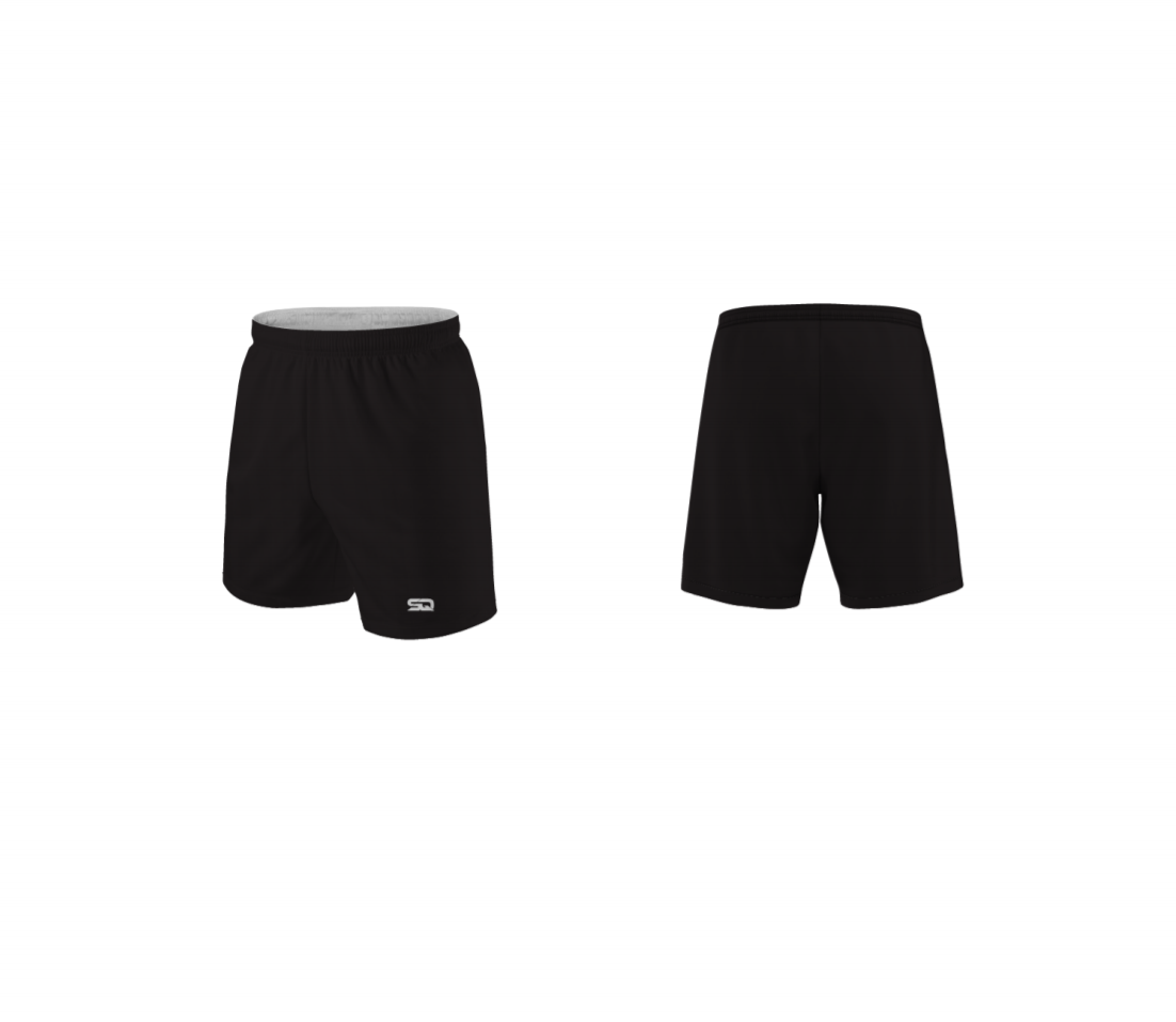 Player Training Bottoms