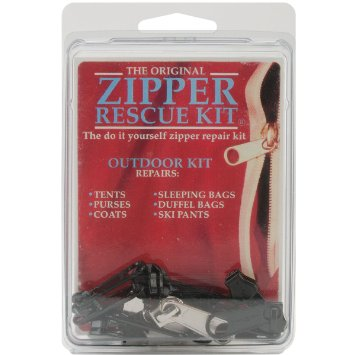 Pieces Mixed Zipper Repair Kit Zip Slider Stop Replacement Fix Your Own For Skirt Jean likewise Db likewise S L together with Il X also . on zipper repair kit for purses