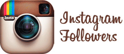Buy Instagram Followers - Just $0.90 for 50 Followers