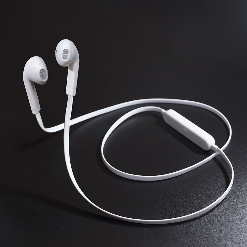 Wireless Bluetooth Stereo Earphone Headset For Iphone Samsung