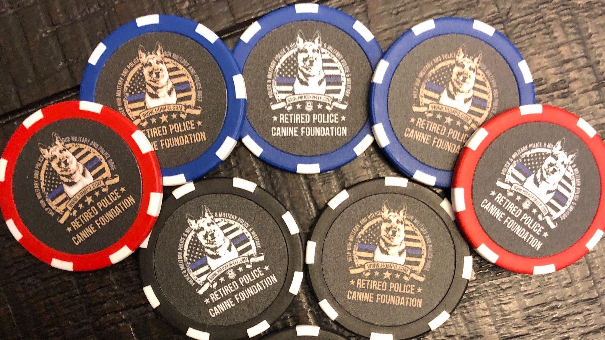 coin poker bewertung