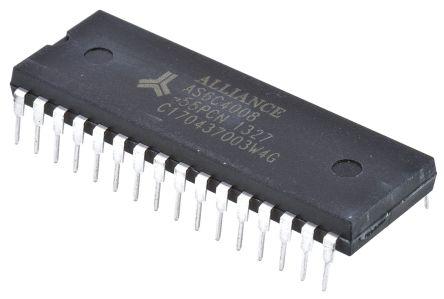 2114 SRAM - 1Kx4 - 512b