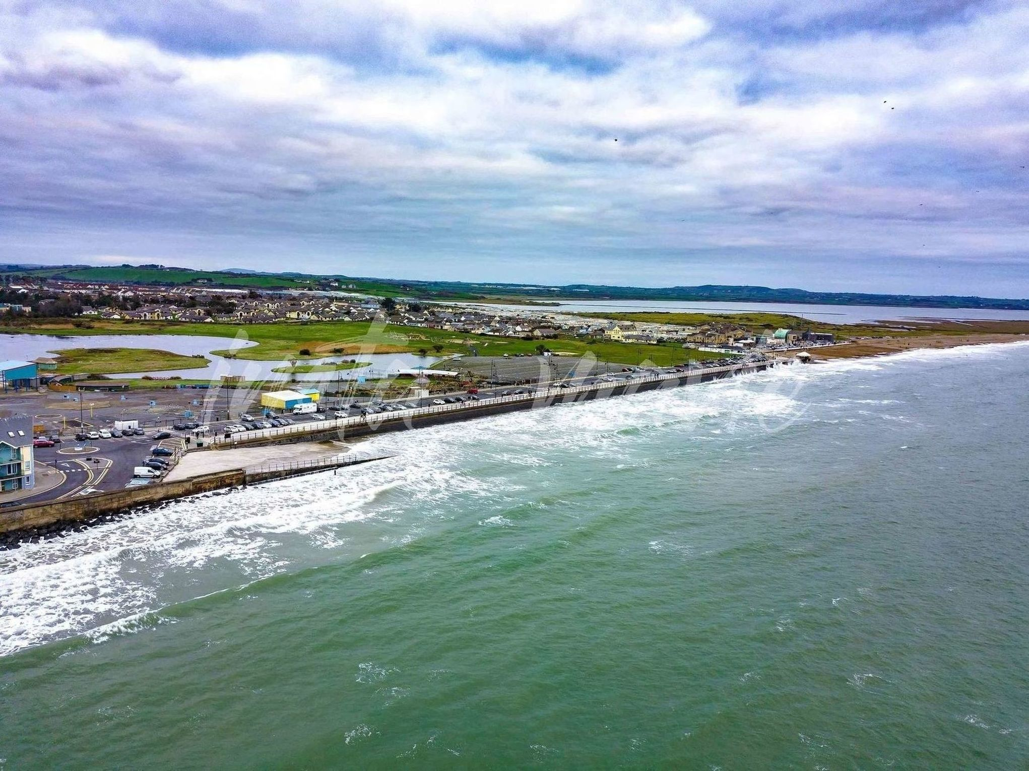 10 Best Tramore Hotels, Ireland (From $89) - confx.co.uk