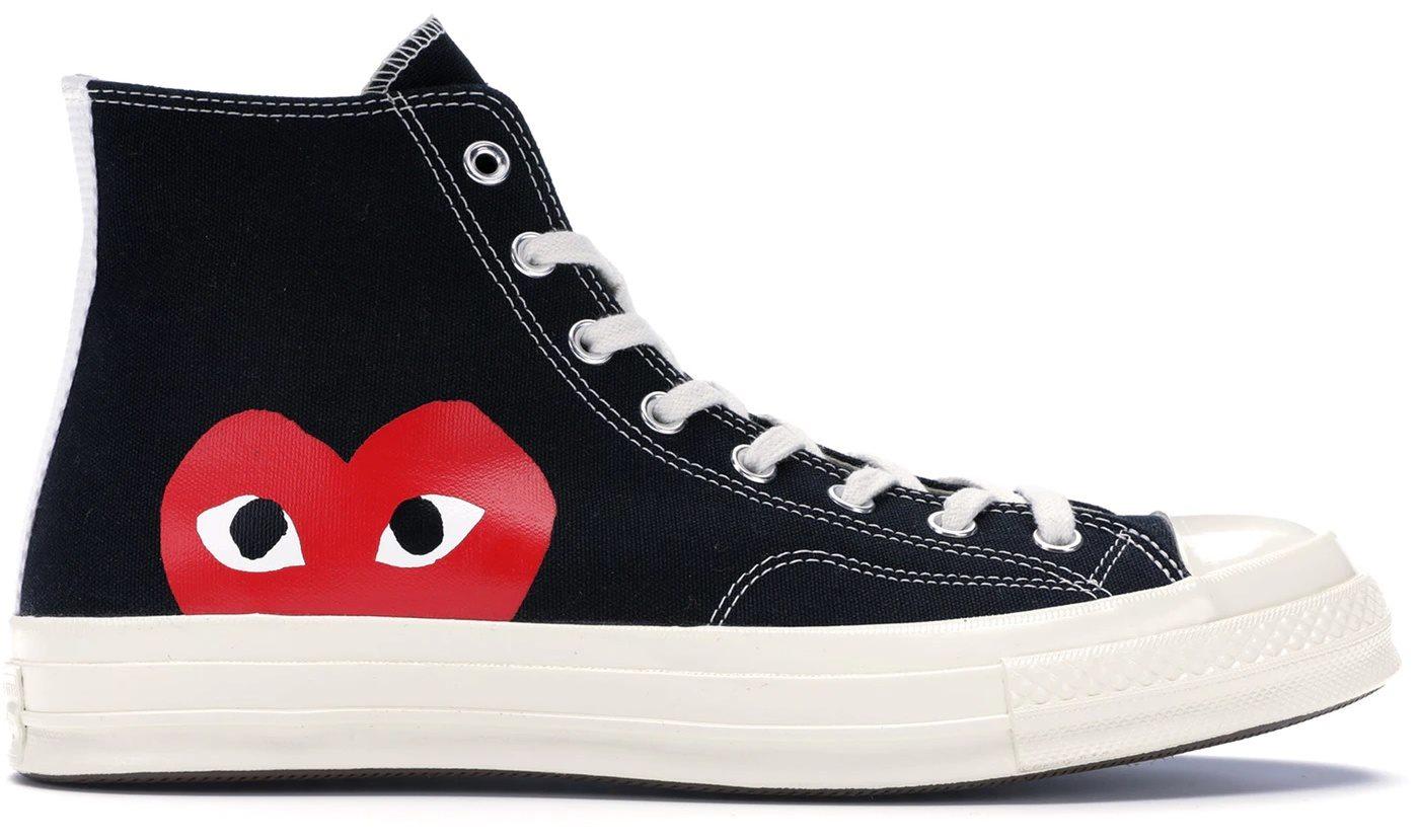 converse x cdg Shop Clothing \u0026 Shoes Online