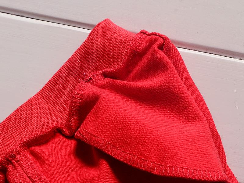 Unisex SweatShirt+Pants Sportswear Designer Clothes