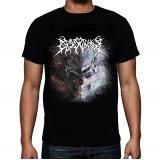 Anathema T-shirts