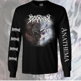 Anathema Long Sleeves