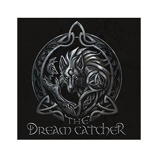 The Dreamcatcher - Vinyl