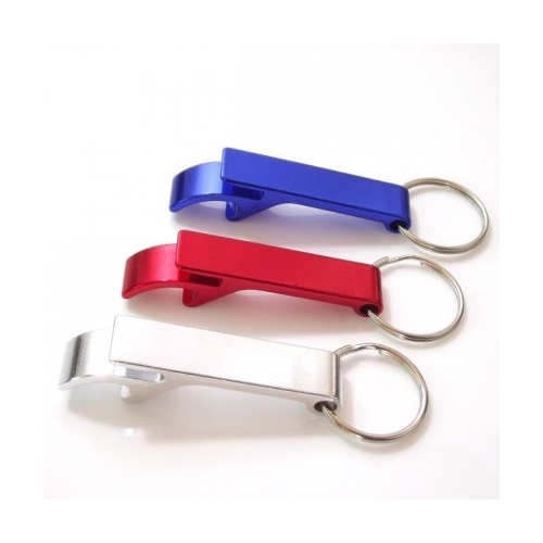 Bottle Openers/ Drink ware