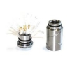 Atomizers & Wicks