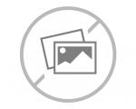 Sturmlicht - Perfect Choice EP