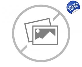 Emina fan package