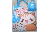 Original Kitten Totebag..