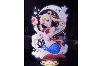 Sailor Moon [Acrylic St..