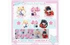 Sailor Moon [Acryl..
