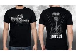 Perdition Portal TS