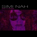 SIMI NAH -