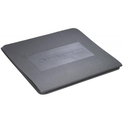 Fitness Mad Core Pro Stretch 3 Fold Aerobic Excercise Non-Slip EVA Foam Mat
