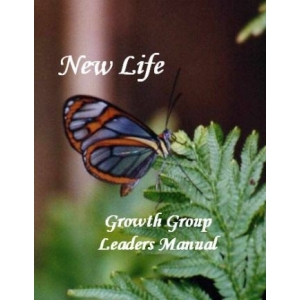 OUTLINES-Growth Group L..