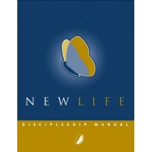 New Life Discipleship M..