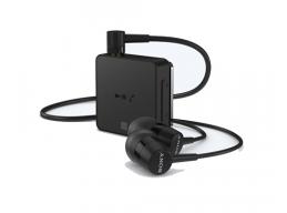 Sony SBH24 – tai nghe bluetooth stereo đáng mua nhất trong tầm giá